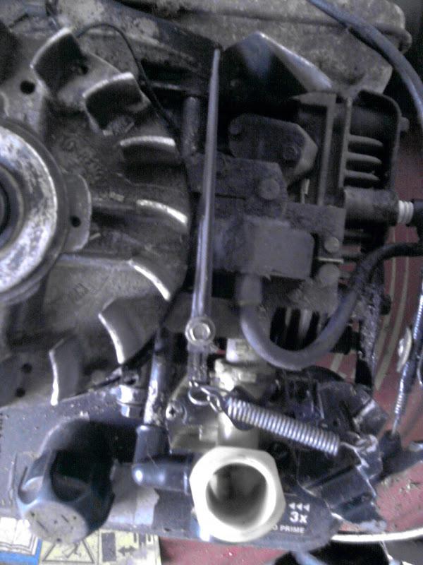 briggs and stratton 450e series 125cc manual